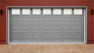 Garage Door Repair at Lucas, Texas